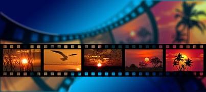 film-1668918__180